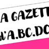Microsoft Word - Gazette ABCDOM .docx